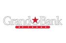 גראנד בנק אוף טקסס